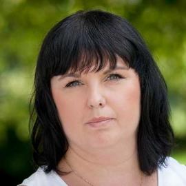 Aneta Michalska