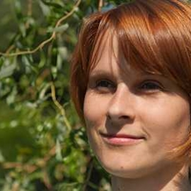 Anna Gladka