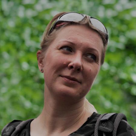 Beata Szymczak