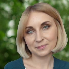 Ewelina Meszka