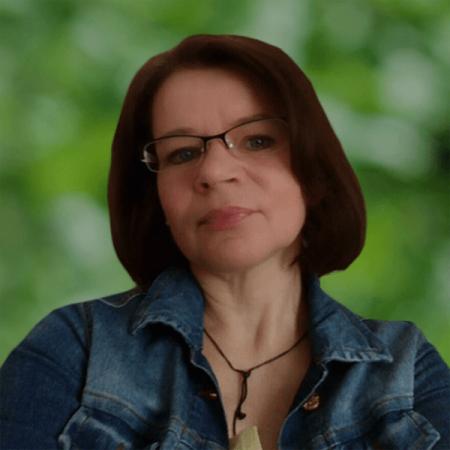 Mariola Żeromska
