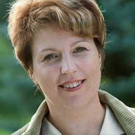 Wiesława Redlisiak