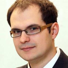 Jacek Pełka