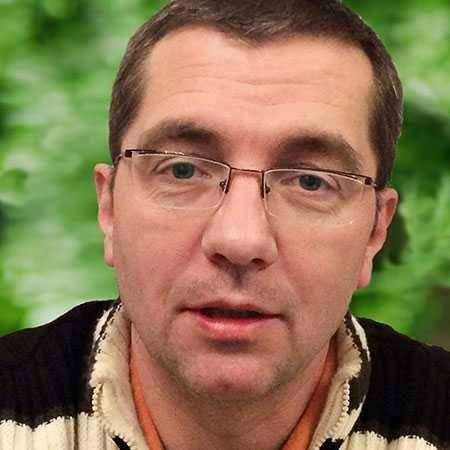 Maciej Melon