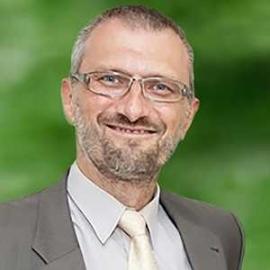 Grzegorz Ratyński